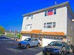 509 New Castle Rd, North Bergen, NJ 07047