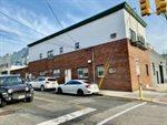 914 Grand Ave, #6, North Bergen, NJ 07047