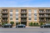 8701 Bergenline Ave, #A6, North Bergen, NJ 07470