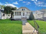 13-37 George Street, Fair Lawn, NJ 07410