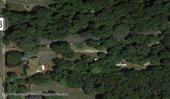 1771 New Hampshire Avenue, Toms River, NJ 08755
