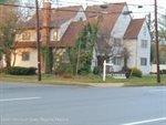 700 Hooper Avenue, Toms River, NJ 08753