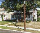 227 Maple Avenue, Red Bank, NJ 07701