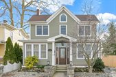 64 Wallace Street, Red Bank, NJ 07701