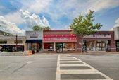 86 Broad Street, Red Bank, NJ 07701