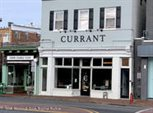 19 East Front Street, Red Bank, NJ 07701