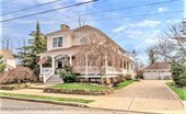 31 Foster Street, Red Bank, NJ 07701