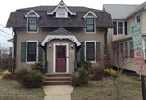 47 Wallace Street, Red Bank, NJ 07701