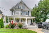 26 Reckless Place, Red Bank, NJ 07701