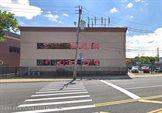 1655 Richmond Avenue, #1, Staten Island, NY 10314