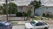 2 Downey Place, Staten Island, NY 10303