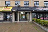 1811 Victory Boulevard, #2, Staten Island, NY 10314