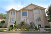 145 Giegerich Avenue, Staten Island, NY 10307