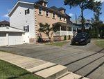 5119 Amboy Road, #2, Staten Island, NY 10312