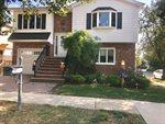 470 Sinclair Avenue, Staten Island, NY 10312