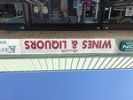 1000 Rossville Avenue, Staten Island, NY 10309
