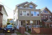 202 Westervelt Avenue, Staten Island, NY 10301