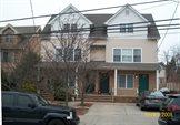 137 Main Street, Staten Island, NY 10307