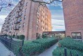 100 Colfax Avenue, #1b, Staten Island, NY 10306