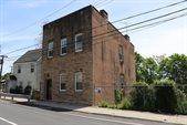 493 Van Duzer Street, Staten Island, NY 10304