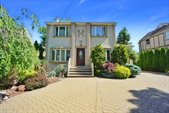 56 Excelsior Avenue, Staten Island, NY 10309