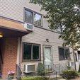 360 Barlow Avenue, #10a, Staten Island, NY 10308
