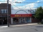 648 Forest Avenue, Staten Island, NY 10310