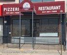 309 Bradley Ave #1, Staten Island, NY 10314