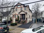 800 Annadale Road, Staten Island, NY 10312