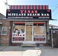 534 Midland Avenue, Staten Island, NY 10306
