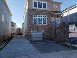446 Eltingville Boulevard, Staten Island, NY 10312