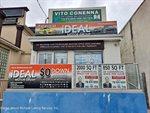 4001 Hylan Boulevard, #A, Staten Island, NY 10308