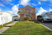 253 Willow Road, Staten Island, NY 10314