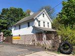 19 Seaview Avenue, Staten Island, NY 10304