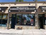 605 Manor Road, Staten Island, NY 10314