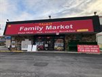 2520 Victory Boulevard, Staten Island, NY 10314