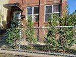 219 North Burgher Avenue, #2, Staten Island, NY 10310