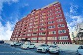 80 Bay Street Landing, #1j, Staten Island, NY 10301