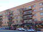 155 Bay Street, #3g, Staten Island, NY 10301
