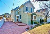 37 Van Wyck Avenue, Staten Island, NY 10309
