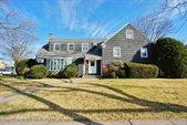 151 Sawyer Avenue, Staten Island, NY 10314