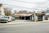1762 Richmond Terrace, Staten Island, NY 10310
