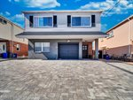 52 Braisted Avenue, Staten Island, NY 10314