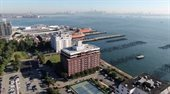 80 Bay St Landing, #4a, Staten Island, NY 10301