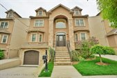 24 Sweetwater Avenue, Staten Island, NY 10308