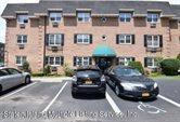 396 Maryland Avenue, #3b, Staten Island, NY 10305