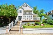 249 Barnard Avenue, Staten Island, NY 10307