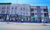 6 St. Pauls Avenue, Staten Island, NY 10301