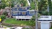 41 Rugby Avenue, Staten Island, NY 10301