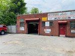 58 Winant Street, #1, Staten Island, NY 10314